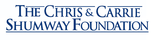 The Chris and Carrie Shumway Foundation